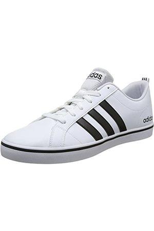 adidas Men's Pace Vs Sneakers, (Footwear /Core / )