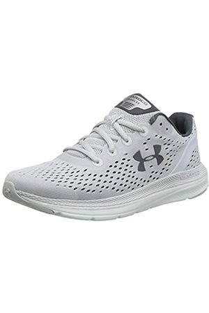 Under Armour Women's Charged Impulse Competition Running Shoes