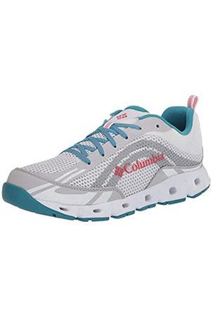 Columbia Women's Drainmaker IV Multi-Sport Shoes, ( , Juicy 100)