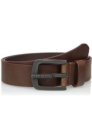 Diesel Men's B-DART Belt