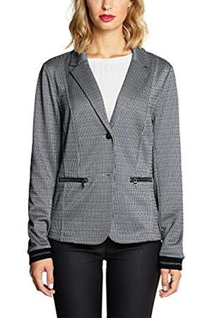 Street one Women's 211069 Suit Jacket