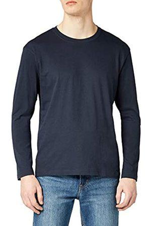 Stedman Apparel Men's Classic-T Long Sleeve/ST2500 T-Shirt