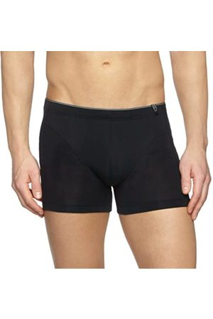 Schiesser Men's Shorts Underpants Shorts
