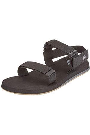 Quiksilver Men's Monkey Caged Beach & Pool Shoes, ( / / Xksc)