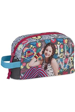 "Soy Luna ""Athletic"" Official Thermo Insulated Breakfast Bag"