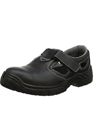 Portwest STEELTOE Cap Mens Slip Resistant Safety Sandal Shoe Sizes 6-12 (11)