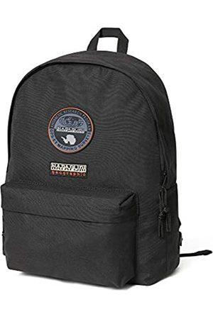 Napapijri Voyage El Backpack 0 cm - N0YIXT