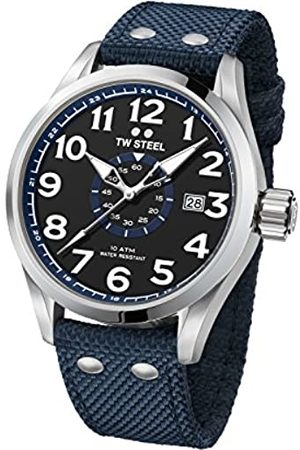 TW steel Men's Watch-VS32