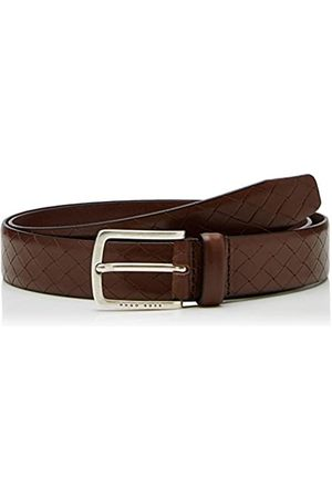 HUGO BOSS Men's Jor-wn_sz30 Belt