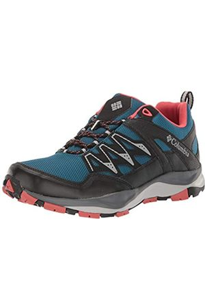 Buy Columbia Shoes for Women Online