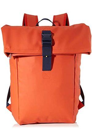 Bree Unisex 83193Casual Daypack (Pumpkin 210)