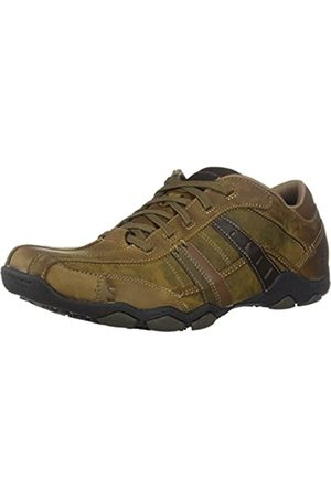 Skechers Diamete Vassell Men's Low-Top Sneakers
