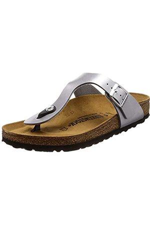 Birkenstock GIZEH Birko-Flor, Women's Flip Flop Sandals