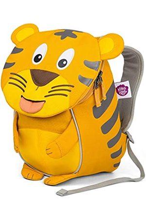 Affenzahn Small Friend Timmy Tiger Children's Rucksack 25 cm 4L