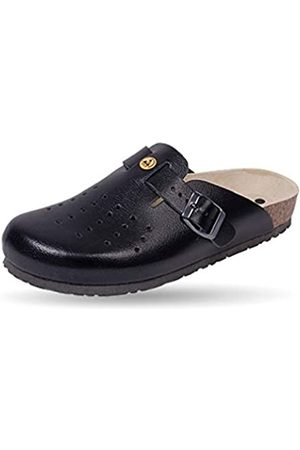 Weeger Unisex Adult 48519 Clogs