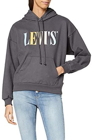 Levi's Women's Graphic 2020