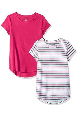 Amazon 2-Pack Tunic Top Shirt
