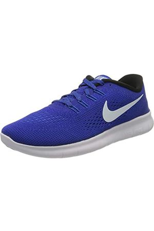 Nike Women's WMNS Free Rn Training Running Shoes