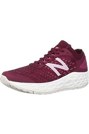 New Balance Women's Fresh Foam Vongo Running Shoes