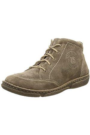 Josef Seibel Neele 01, Women's Boots Boots, (Taupe)