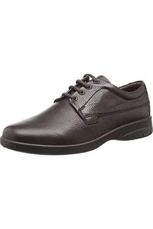Padders Men's Solar 635N Loafers, (Dark 92)