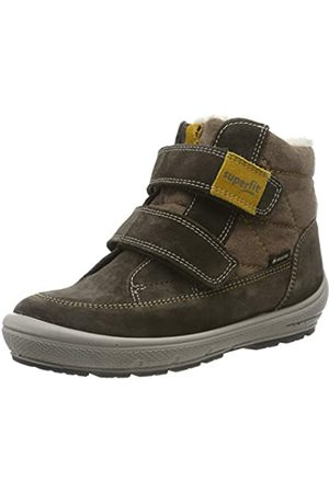 Superfit Groovy, Boys' Snow Boots, ( 30)