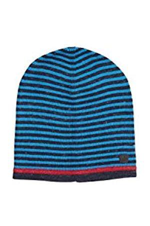 s.Oliver Boy's 64.909.92.2259 Hat