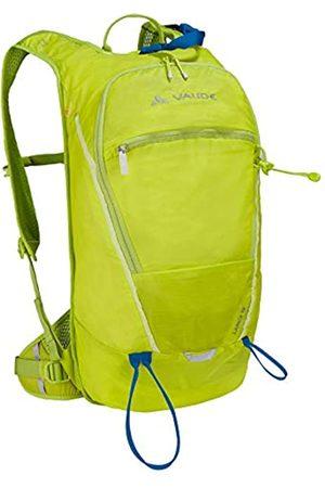 Vaude Larice Casual Daypack, 50 cm