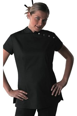 Dream Design Jazzi Beauty Therapist Salon Uniform Tunic