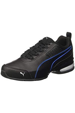 Puma Leader VT SL, Unisex Adult's Running Shoes, - -Indigo Bunting