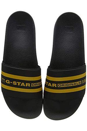 G-Star Men's Cart Slide Iv Flip Flops, ( / 3593-2069)