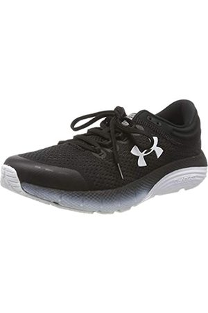 Under Armour Women's Charged Bandit 5 Running Shoes, ( / / (001) 001)