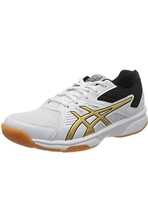 Asics Women's 1072a012-106_39 Volleyball Shoes