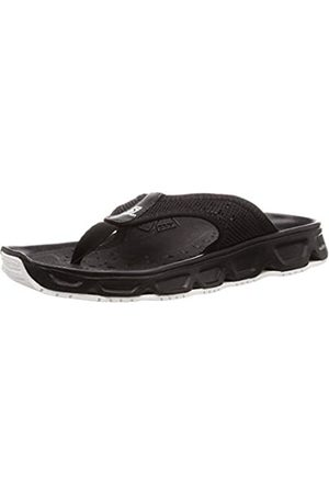 SALOMON Men's Rx Break 4.0' Recovery Slippers
