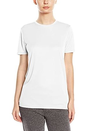 Stedman Apparel Women's Active Sports-T/ST8100 Sports Shirt