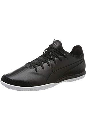 Puma Unisex Adulto King Pro IT Zapatos de Futsal
