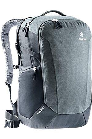 Deuter Gigant Casual Daypack 50 Centimeters 32 (Graphite- )