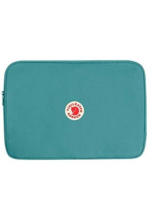FJÄLLRÄVEN Fjällräven Kånken Laptop Case 15 Briefcase 38 cm Frost