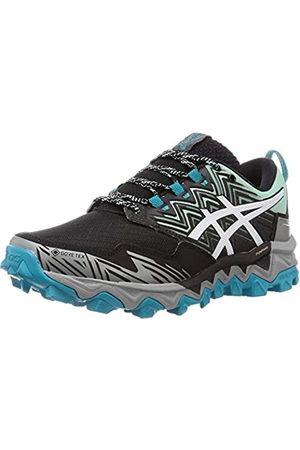 ASICS Women's Gel-Fujitrabuco 8 G-TX Running Shoe