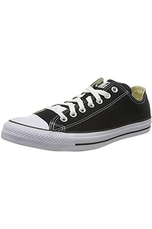 Converse M9166, Unisex-Adult's Sneakers, )