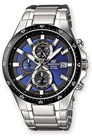 Casio Edifice Men's Watch EFR-519D-2AVEF