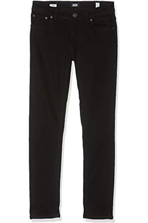 Jack & Jones Boys' Skinny Jeans