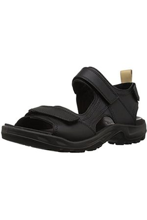 ECCO Offroad, Open Toe Sandals Men's, ( 50263)