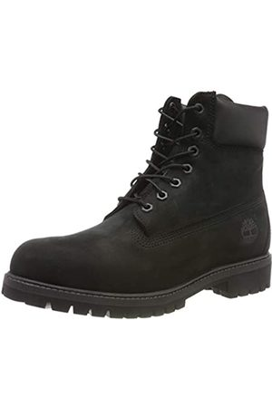 Timberland Men's 6 Inch Premium Lace-up Boots