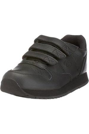 Brütting Brütting Unisex - Adults Diamond Classic V Sports Shoes - Tennis EU 41