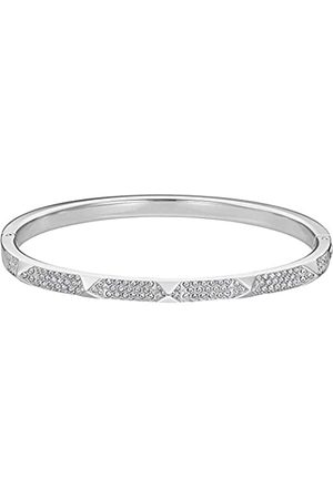 Swarovski Women Crystal Bangle 5511390