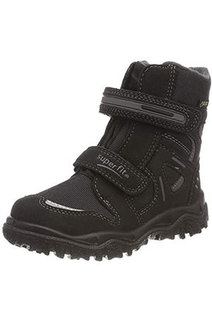 Superfit Boys' Husky Snow Boot