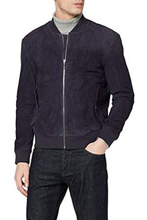 HUGO BOSS Men's Laures Jacket