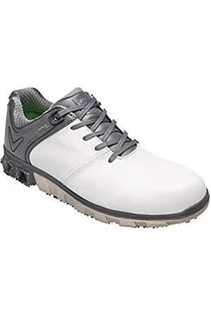 Callaway Men's Apex Pro Waterproof Spikeless Golf Shoes, / )