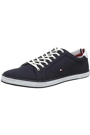Tommy Hilfiger H2285arlow 1d, Men's Low-Top Sneakers, (Midnight 403)